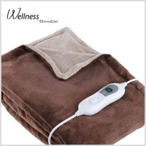 Wellness by DOMOCLIP