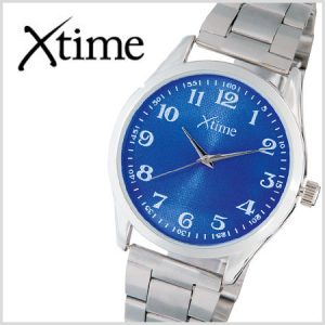 Xtime